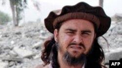 Mỹ có hành động nhắm vào thủ lãnh Taliban của Pakistan