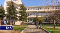 Kosovë, thirrje për kujdes nga COVID-19 gjatë festave të fundvitit