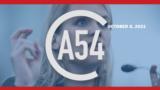 Africa 54 October 6, 2021