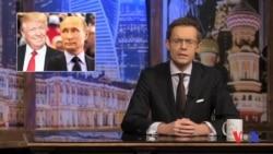 Boltiqda yoshlarga qaratilgan rus telekanallar