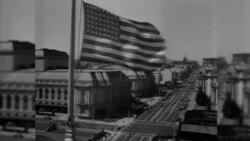 ONU comemora 70 anos em 2015