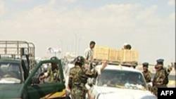 'El Kaide'nin Yemen'deki Kolu Daha Tehlikeli'