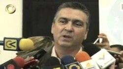 Venezuela: Deuda pública creció 53% en 24 meses