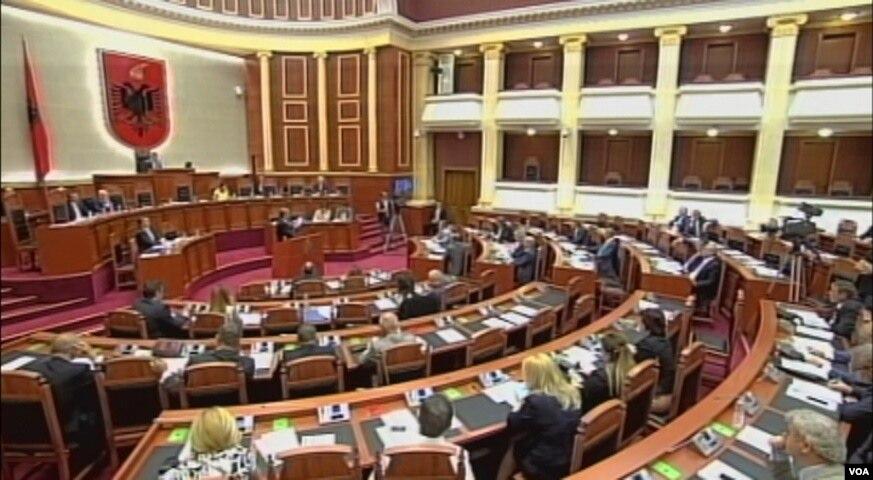 debate-ne-parlament-per-21-qershorin