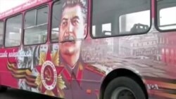 Stalinism Resurgent in Russia as Critics Warn Against Whitewashing History