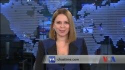 Час-Тайм. Реінтеграція Криму і Донбасу – наскільки це реалістично?