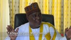 Boko Haram: Kisa Ba Musulunci Ba Ne