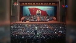 Bắc Triều Tiên ấn định ngày tổ chức đại hội đảng
