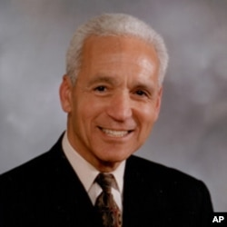 Augustus A. White III, M.D., is professor of Medical Education and Orthopedic Surgery at Harvard Medical School and the first African American department chief at Harvard's teaching hospitals.