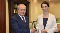 In-depth: UN head of mission in Uzbekistan talks to VOA