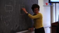 Amerika Matematikte 27'nci Sırada