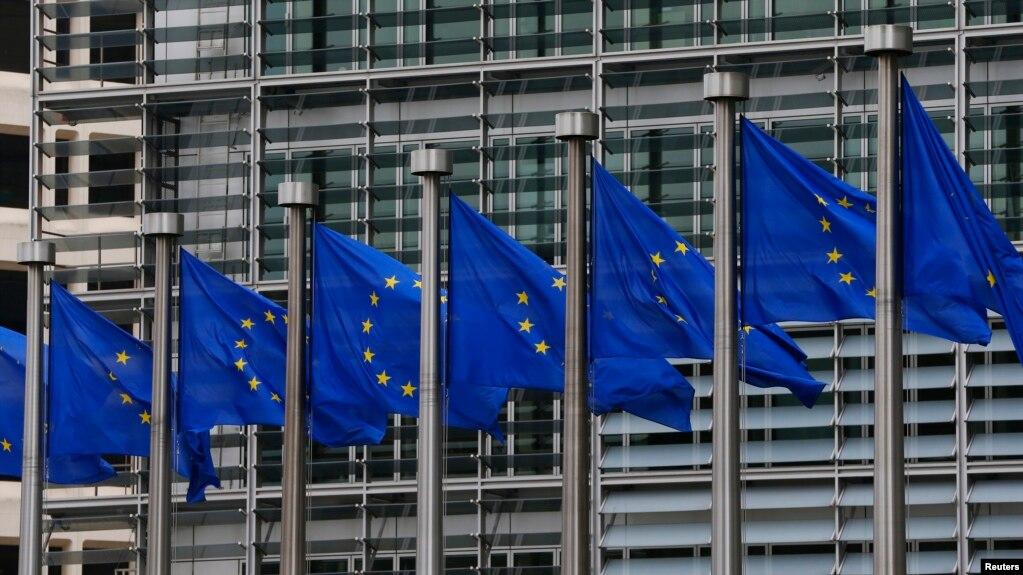 BE-ja për Ballkanin Perëndimor – shteti ligjor në rend të parë