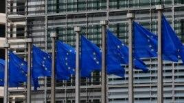 BE diskuton për sanksione të reja për Rusinë