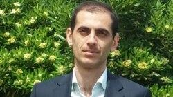 """""""Saxta həbs qərarı əldə etməklə məndən qısas almaq istəyirlər"""""""