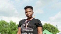Le Cameroun, un enfer pour la communauté LGBTQ