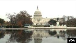Kongress binosi