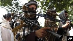کشته شدن یک امریکایی در حملۀ کابل