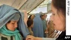 بازسازی نظام مراقبت های بهداشتی و پزشکی یکی از عناصر اصلی ناتو در ساخت افغانستان باثبات و مدرن