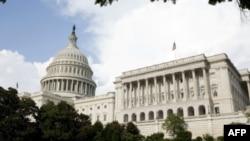 Të fituarit dhe të humburit në debatin mbi tavanin e borxhit
