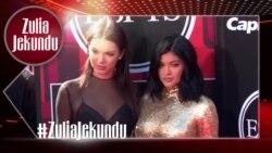 Zulia Jekundu S1 Ep 79: Tom Cruise, Calvin Harris, Kendall na Kylie, Mark Wahlberg, Jay Z, T.I