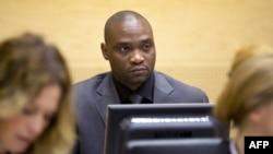 5月23日國際刑事法庭針對前剛果民兵領導人熱爾曼.加丹加在2003年的大屠殺的罪行,判處他12年監禁。