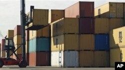 U.S. shipping