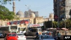 Mısır'da Parlamento Seçimlerinde Hile İddiaları
