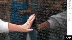 Cựu binh Mỹ tới Việt Nam 'hàn gắn vết thương chiến tranh'