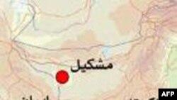 پاکستان ۱۱ مأمور امنيت مرزی بازداشت شده ايران را آزاد کرد