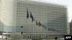 Türkiye AB Ortaklık Konseyi Brüksel'de Toplanıyor