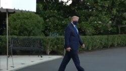 Taarifa za hali ya Trump zazua mjadala
