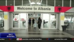 Shqipëri: Shënohet vdekja e parë nga koronavirusi