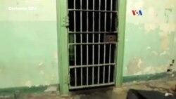 CPJ registra 199 periodistas encarcelados en el mundo