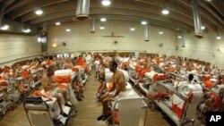 加州男子监狱