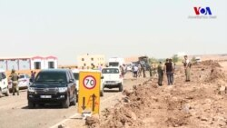 Askeri Araca PKK saldırısı: 2 Ölü