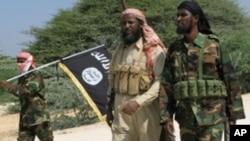 Kooxda al-Shabaab oo Hay'ado Diidday