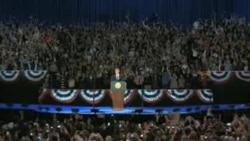 SAD: Izborni sistem na popravnom