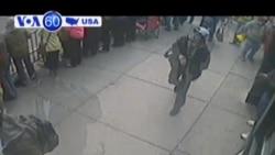 VOA60 America 23 Abril 2013