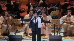 لغو پی در پی کنسرتها در ایران