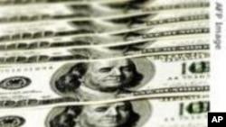 美经济可能已过最严重衰退