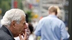 روز مقابله با مصرف دخانيات