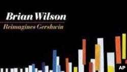 Brian Wilson na svom najnovijem albumu obradio popularne skladbe Georgea Gershwina