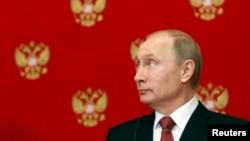 Vladimir Putin envió carta de apoyo a Medio Oriente, lo que fue duramente criticado por Arabia Saudita, que ve a Rusia como causa de la inestabilidad en la región.
