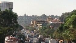 Magaalaalee Oromiyaa Lixaa Adda Addaa Keessaa Namoonni Hedduun Hidhamuu Dubbatu Maatii fi Jiraattonni