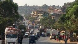 Xiinxala Waa'ee Hidhaa Oromiyaa Keessaa[kutaa 2ffaa]