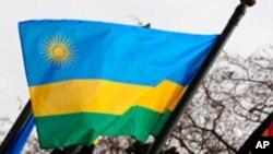 """U Rwanda Rurahakana Umugambi Wo Guhitana Abantu Babiri Bivumbuye Ku Butegetsi Baba I Londre Mu Bwongereza """