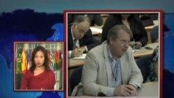 VOA连线:美国国务院对中日岛屿争端的立场