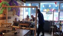 Tiny New York Thai Restaurant Still Struggles as City Partially Reopens