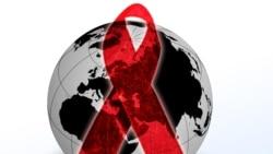Situação do VIH-SIDA em Angola é dramática: Há 25 mil novas infecções são por ano