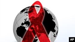 SIDA em Malanje - 0:29